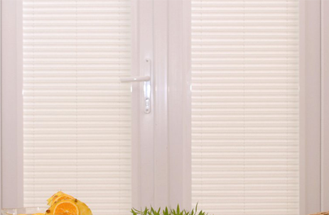 How To Measure Conservatory Blinds