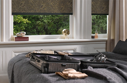 Roller Blinds Frequently Asked Questions