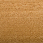 Oak Mantel - Colours and Finishes
