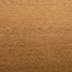 Red Oak - Colours and Finishes